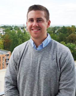 Nathan Bayer